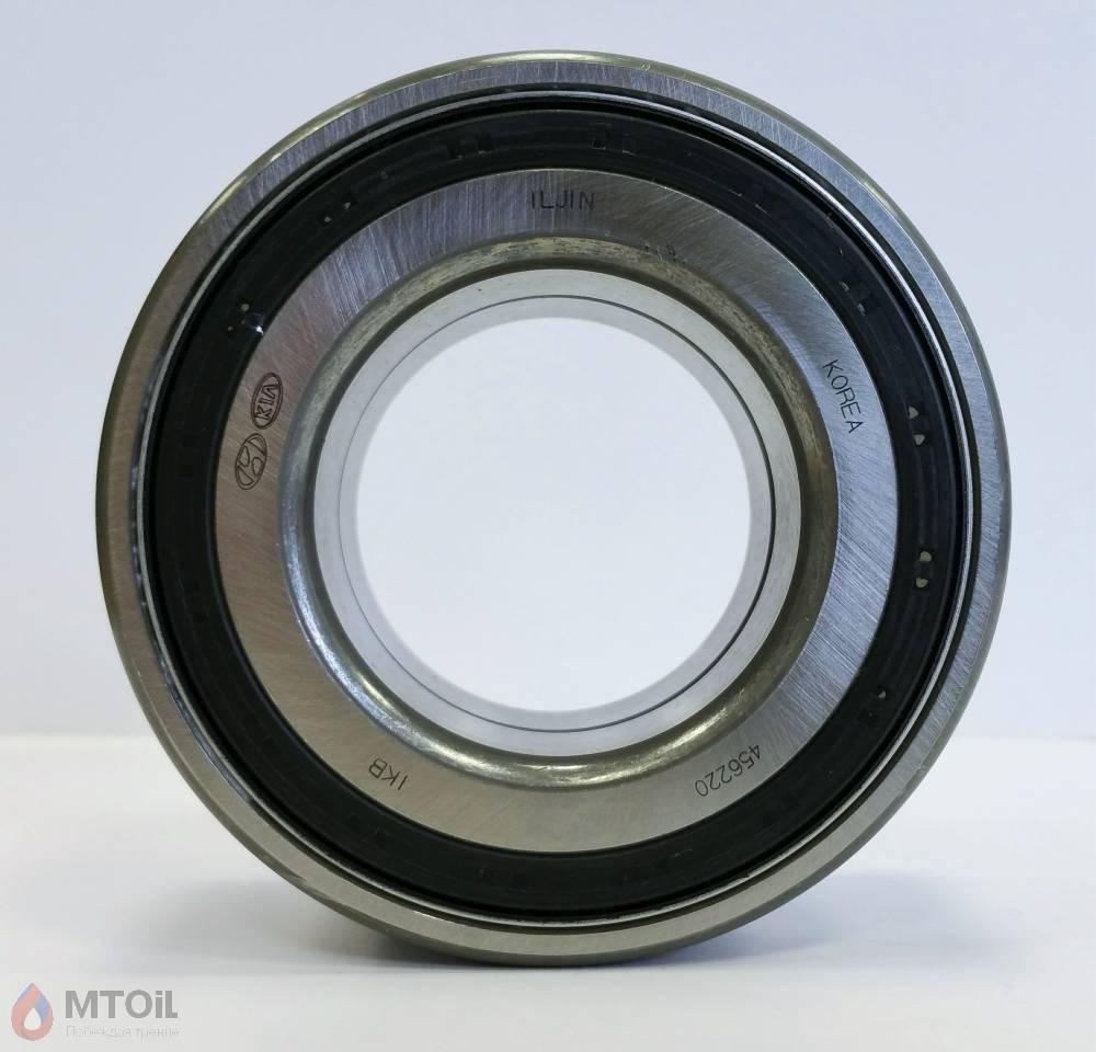 Подшипник ступицы колеса перед MOBIS (51720-3S100) - 3