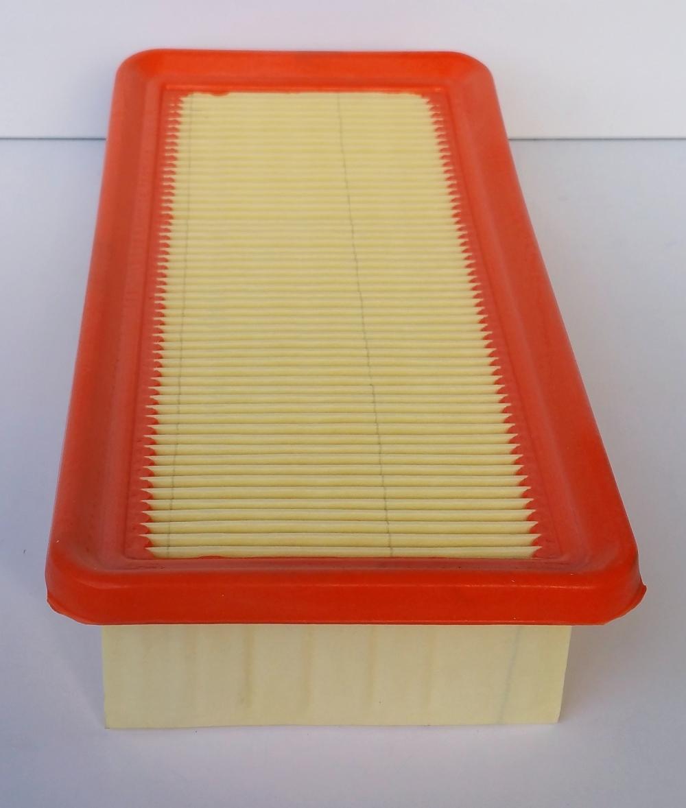 Фильтр воздушный WEGO (SJA-K033) - 2