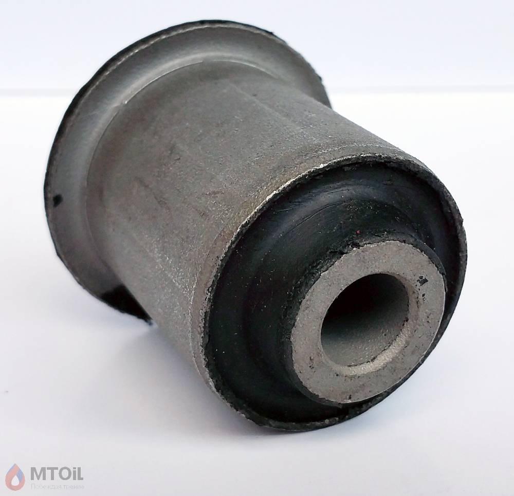 Сайлентблок зад / перед. переднего нижнего рычага MANDO (EG545512G000) - 1