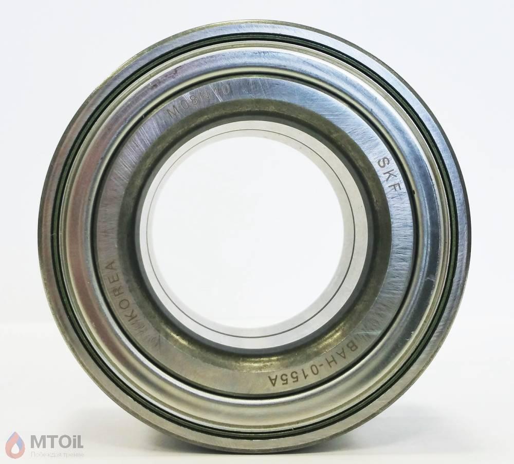 Подшипник ступицы колеса перед MOBIS (51720-2H000) - 3