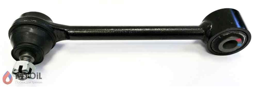 Рычаг розвальный задней подвески CTR (CQKH-89) - 1