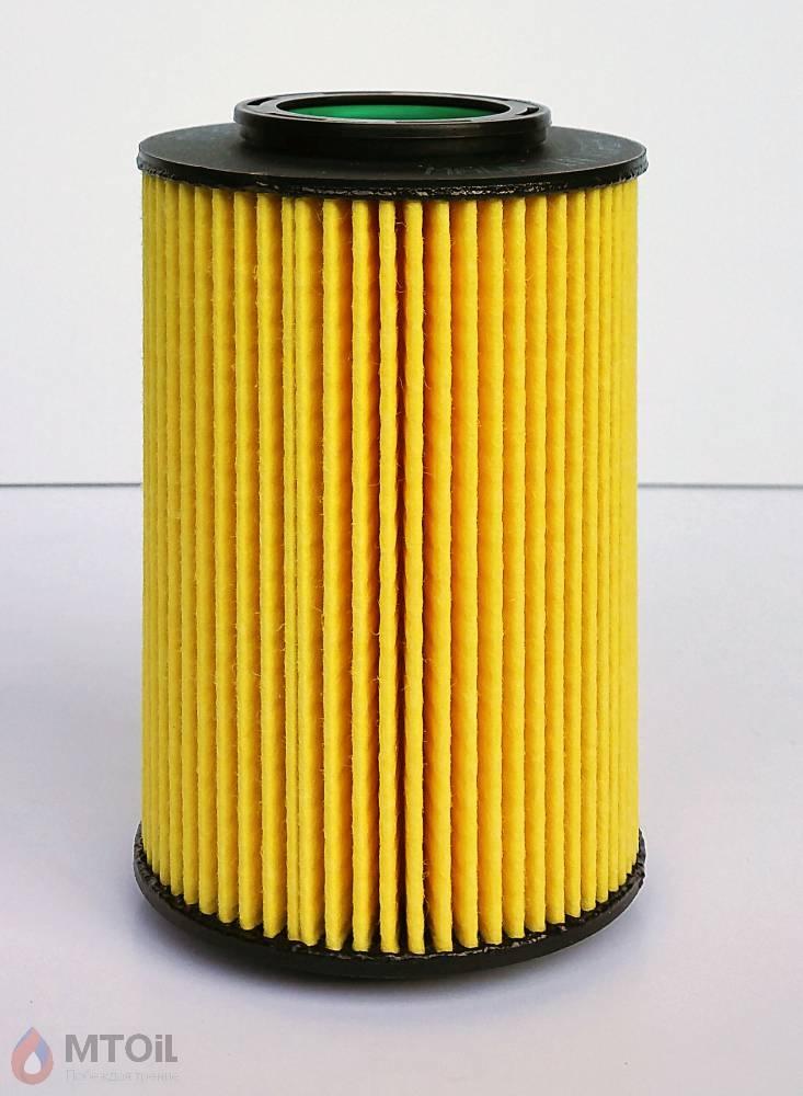 Фильтр масляный (картридж) MANDO (EEOH0010Y) - 1