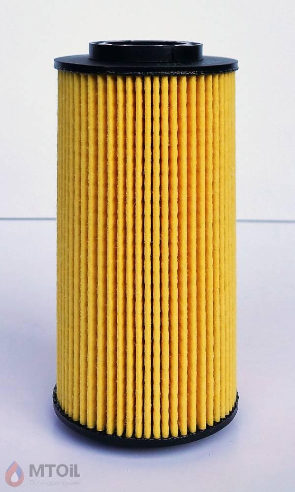 Фильтр масляный (картридж) MANDO (EEOH0005Y) - 1
