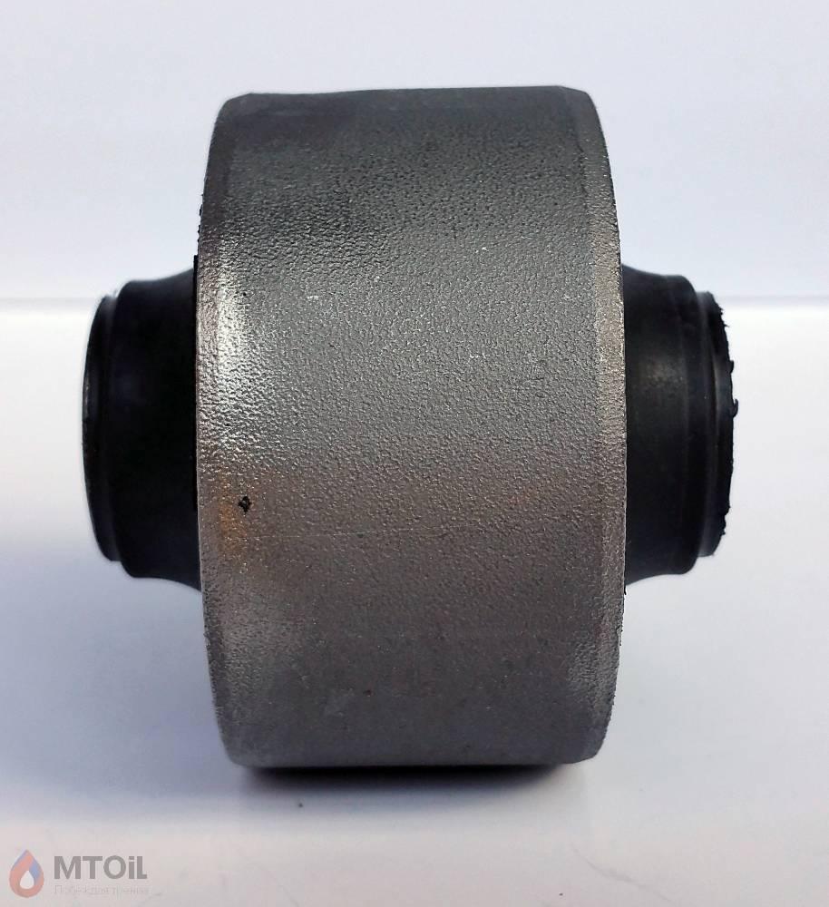Сайлентблок передний переднего рычага MANDO (EG545842E000) - 2