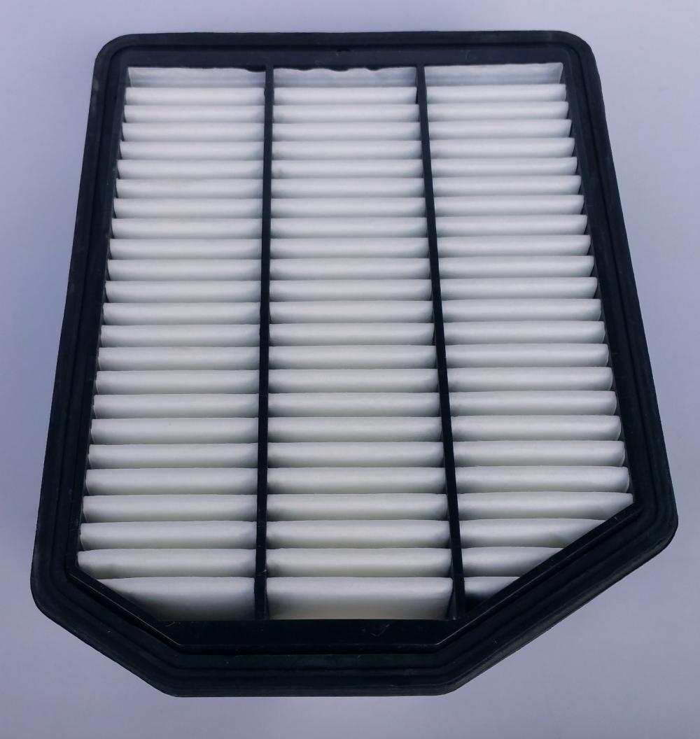 Фильтр воздушный WEGO (SJA-K047) - 2