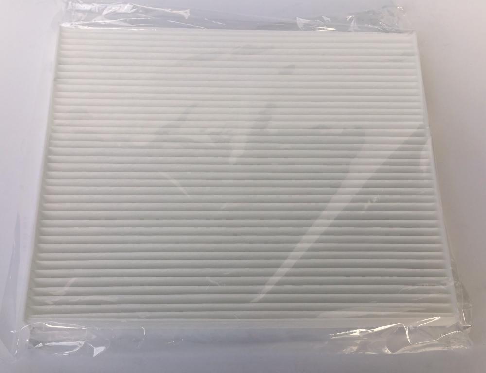 Фильтр салонный WEGO (SJC-H031) - 1