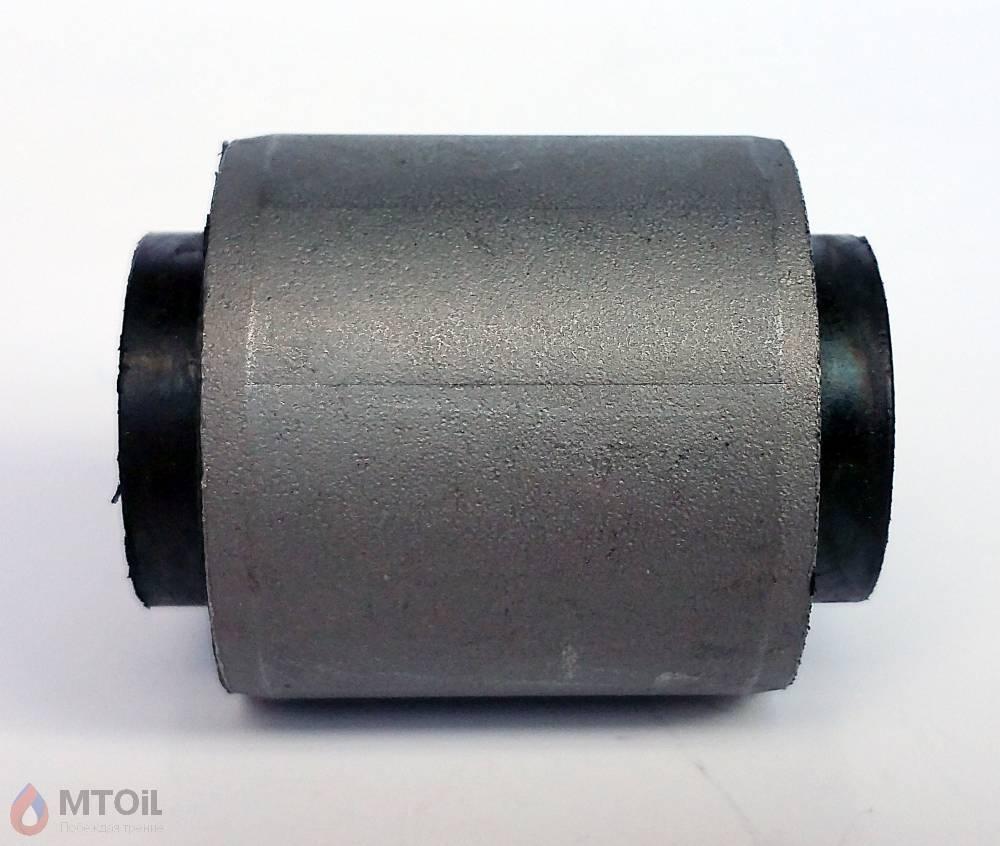 Сайлентблок внутренний заднего поперечного рычага MANDO (EG552152E500) - 1