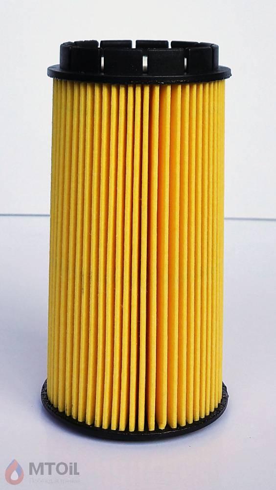 Фильтр масляный (картридж) MANDO (EEOK0001Y) - 1