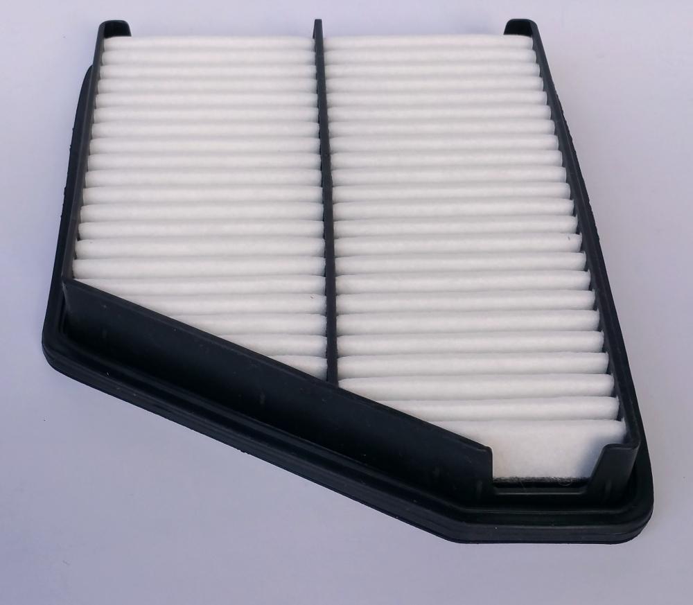 Фильтр воздушный WEGO (SJA-H026) - 2
