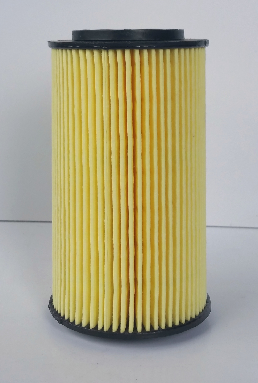 Картридж масляного фильтра  WEGO SJEO-764 - 2