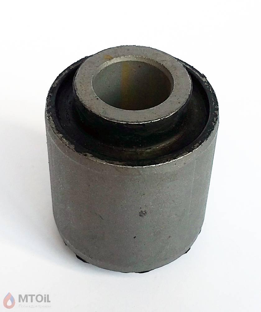 Сайлентблок внутренний заднего поперечного рычага MANDO (EG552152E500) - 2