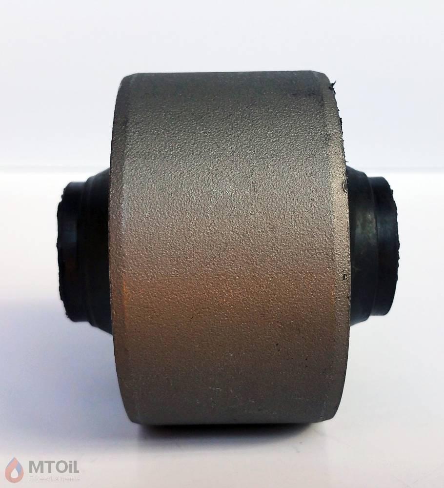 Сайлентблок передний переднего рычага MANDO (EG545841G000) - 1