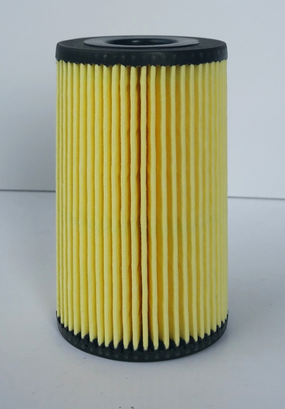 Картридж масляного фильтра  WEGO (SJEO-780) - 2