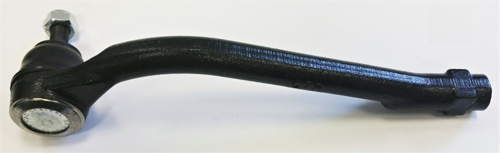 Наконечник рулевой правый CTR (CEKH-38R) - 2