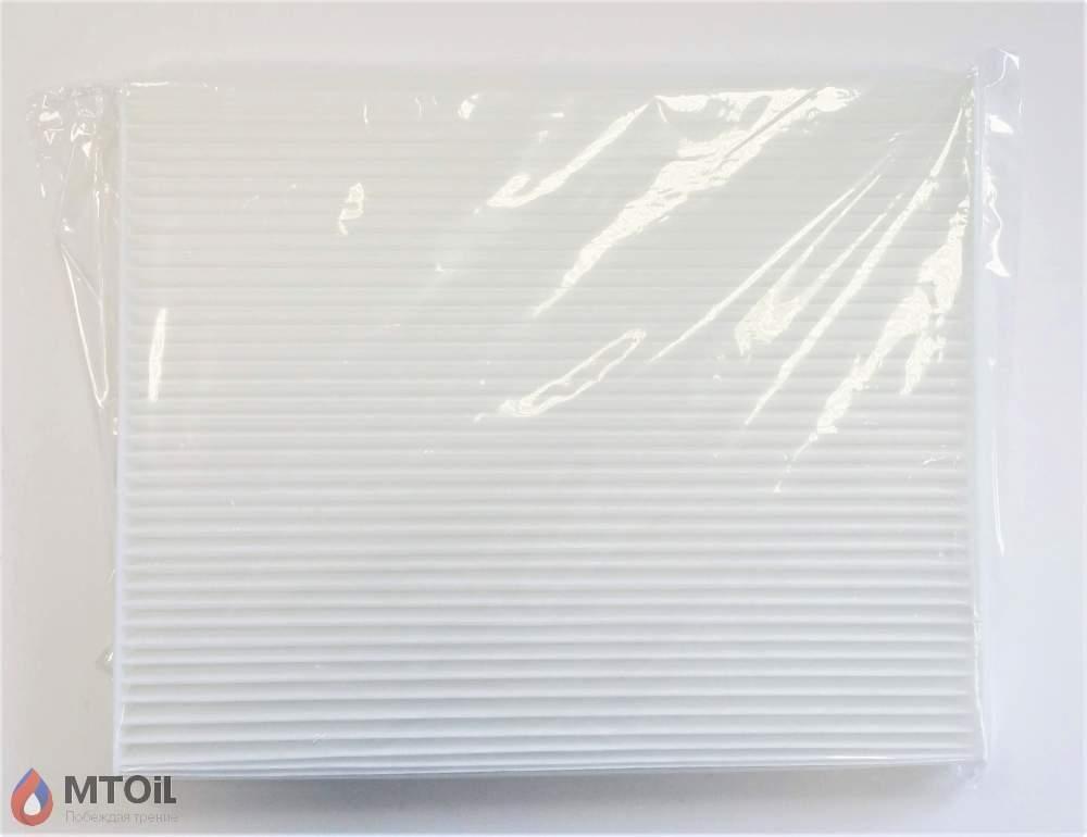Фильтр салонный WEGO (SJC-H020) - 1