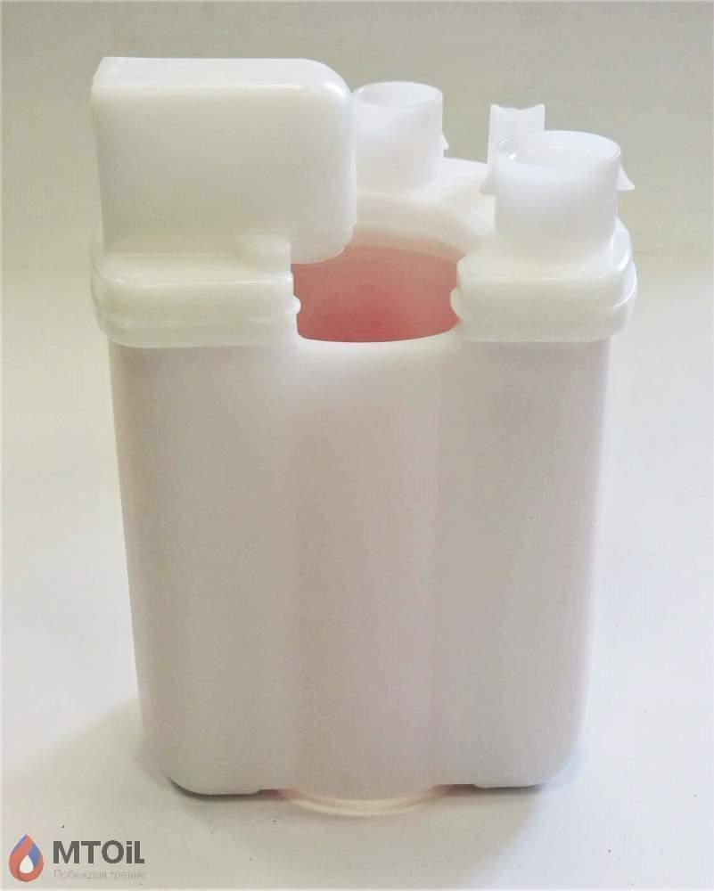 Фильтр топливный WEGO (SJF-H044) - 1