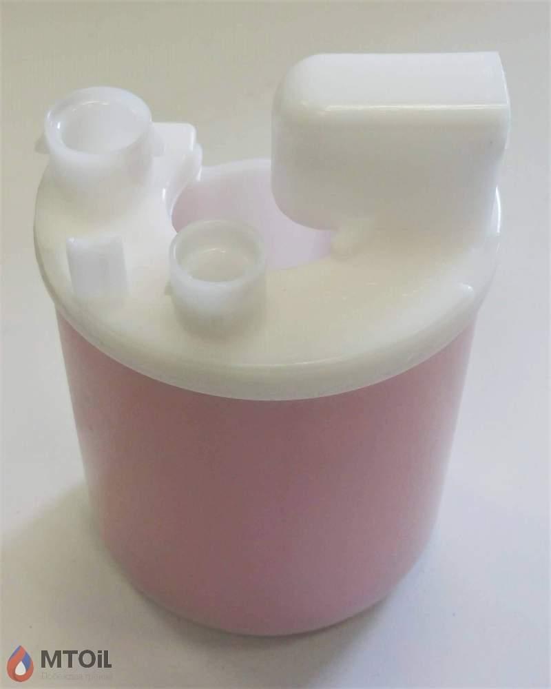 Фильтр топливный WEGO (SJF-H044) - 2