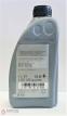 Трансмиссионное масло Mercedes-Benz MB236.14 (A0019896803BAA6) (1л) - 1