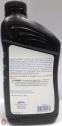 Трансмиссонное масло ACDelco ATF Dexron-VI (0,946л) - 1
