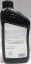 Трансмиссонное масло ACDelco ATF Dexron-VI ATF (0,946л) - 1