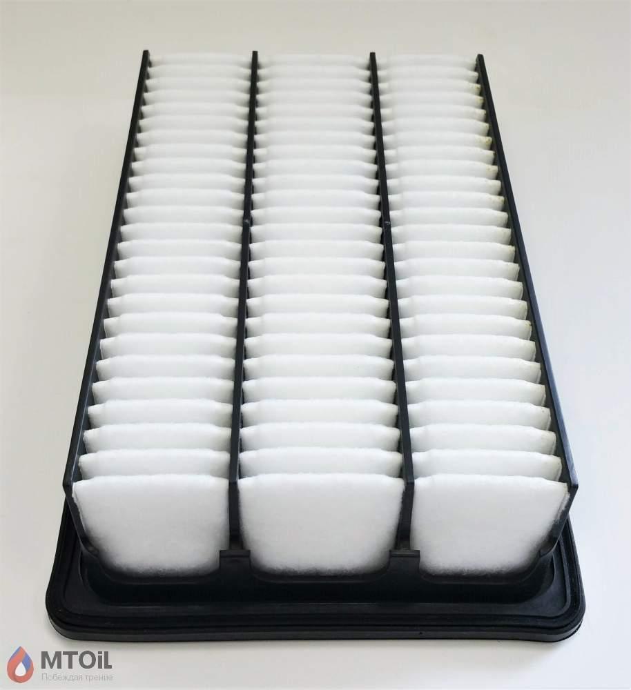 Фильтр воздушный WEGO (28113-2B000W) - 2