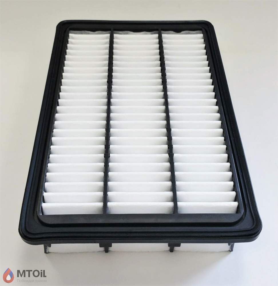 Фильтр воздушный WEGO (28113-2B000W) - 3